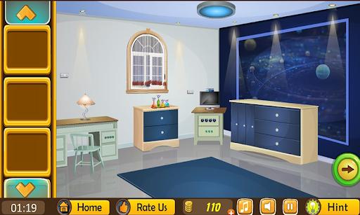 101 Free New Room Escape Game – Mystery Adventure v20.0 screenshots 7