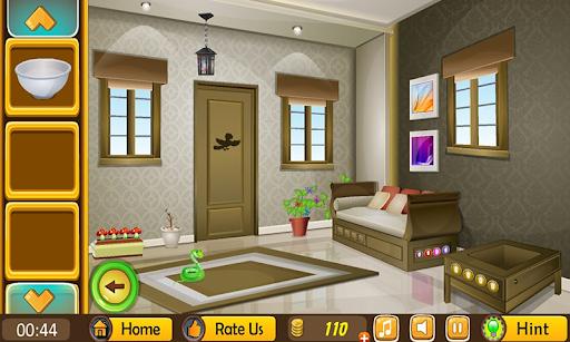 101 Free New Room Escape Game – Mystery Adventure v20.0 screenshots 8
