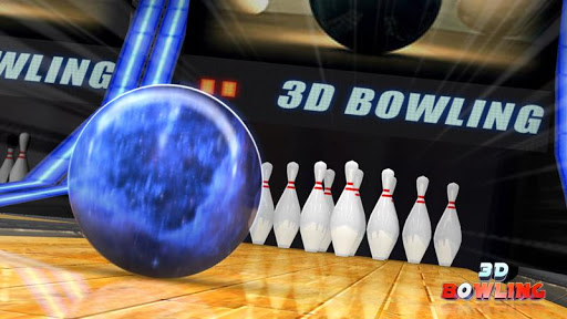 3D Bowling v3.4 screenshots 21