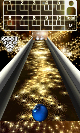 3D Bowling v3.4 screenshots 9