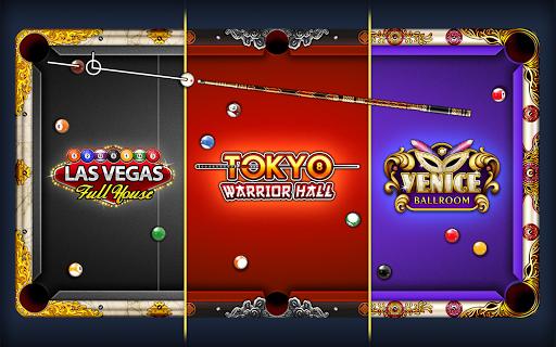 8 Ball Pool v5.4.2 screenshots 20