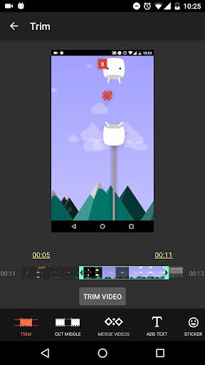AZ Plugin 2 newest v4.1.4 screenshots 1