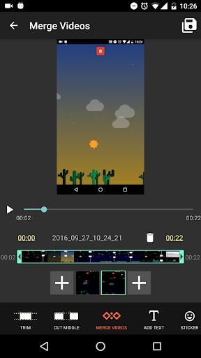 AZ Plugin 2 newest v4.1.4 screenshots 2