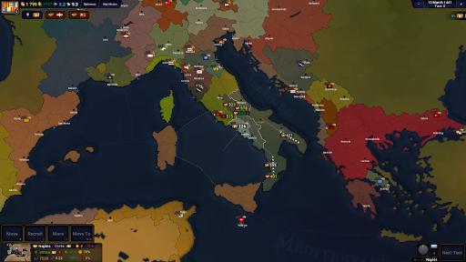 Age of History II – Lite v1.059124_LITE screenshots 13