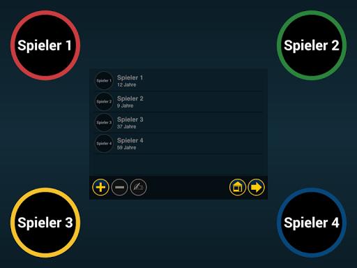 Alleswisser v1.8.0 screenshots 6