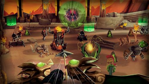 Archers Kingdom TD – Best Offline Games v1.2.14 screenshots 2