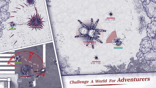 Ares Virus v1.0.8 screenshots 5