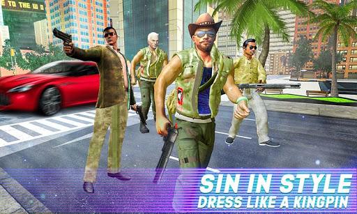 Army Crime Simulator v1.0.3 screenshots 1