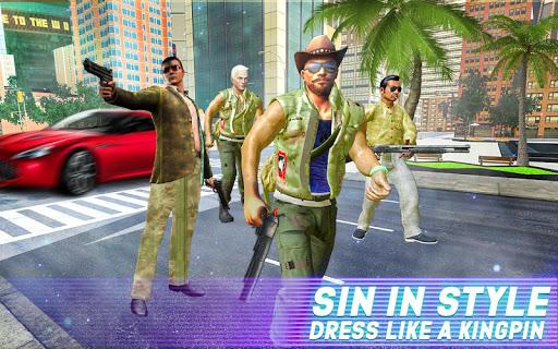 Army Crime Simulator v1.0.3 screenshots 7