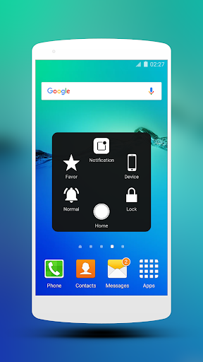 Assistive Touch IOS – Screen Recorder v32 screenshots 11