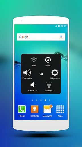 Assistive Touch IOS – Screen Recorder v32 screenshots 12