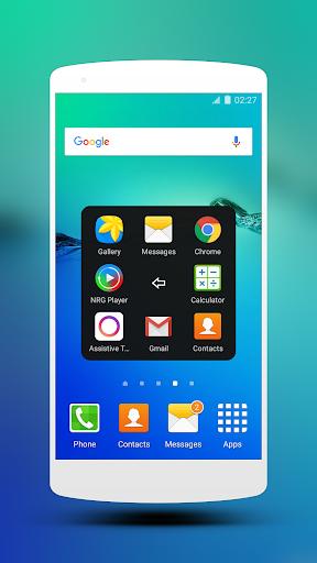 Assistive Touch IOS – Screen Recorder v32 screenshots 13