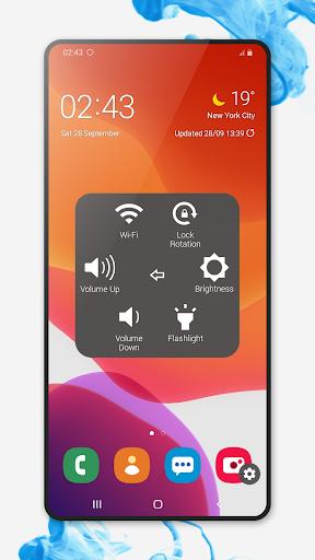 Assistive Touch IOS – Screen Recorder v32 screenshots 2