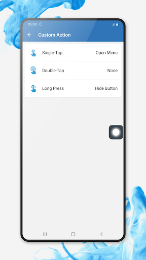 Assistive Touch IOS – Screen Recorder v32 screenshots 5