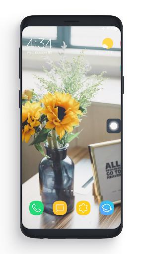 Assistive Touch IOS – Screen Recorder v32 screenshots 7