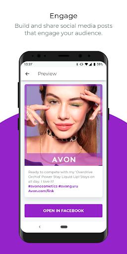 Avon ON v2.2.2 screenshots 2