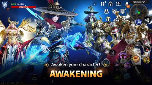 AxE Alliance vs Empire v3.05.00 screenshots 10