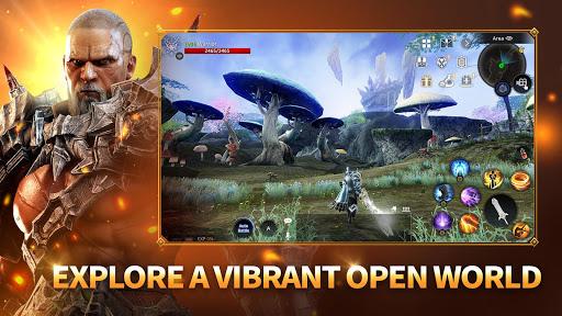 AxE Alliance vs Empire v3.05.00 screenshots 20