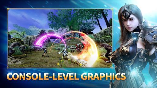AxE Alliance vs Empire v3.05.00 screenshots 4