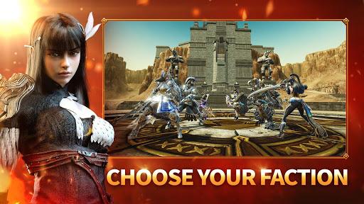 AxE Alliance vs Empire v3.05.00 screenshots 5