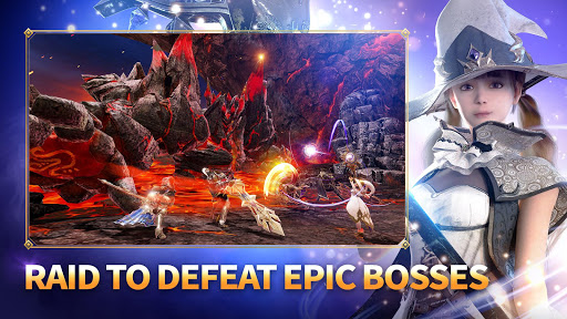 AxE Alliance vs Empire v3.05.00 screenshots 7