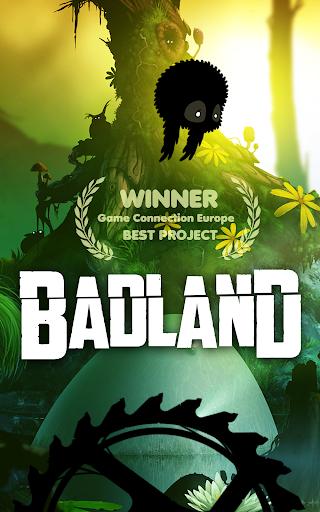BADLAND v3.2.0.66 screenshots 1