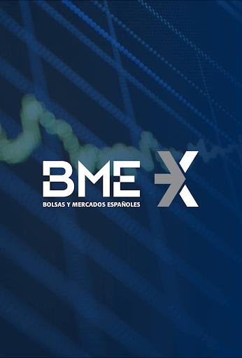 BME Group v1.0.144 screenshots 1