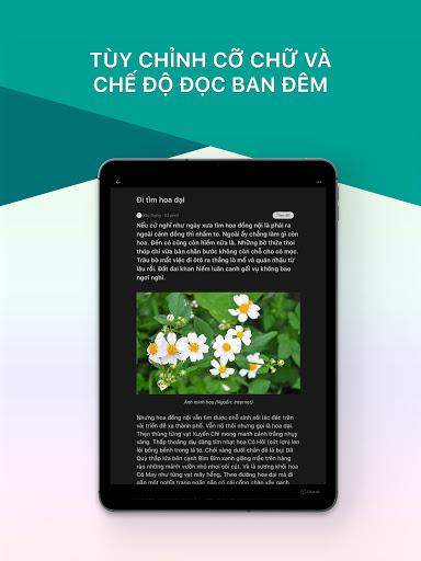 BO MI – c Bo Tin Tc 24h v21.06.02 screenshots 6