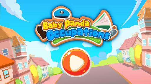Baby Pandas Dream Job v8.52.00.00 screenshots 12