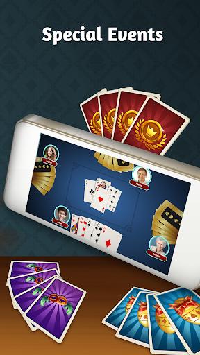 Belote.com – Free Belote Game v2.2.2 screenshots 11