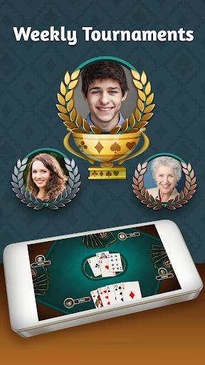 Belote.com – Free Belote Game v2.2.2 screenshots 12