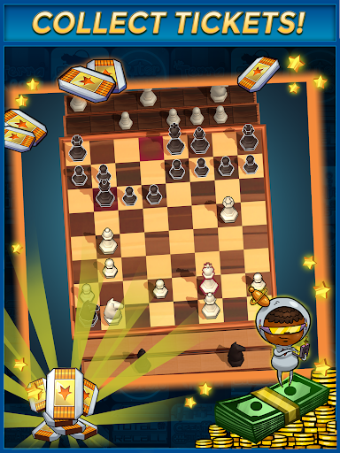 Big Time Chess – Make Money Free v screenshots 10