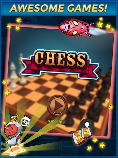 Big Time Chess – Make Money Free v screenshots 11
