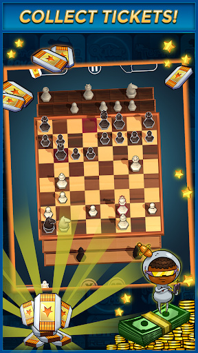 Big Time Chess – Make Money Free v screenshots 2