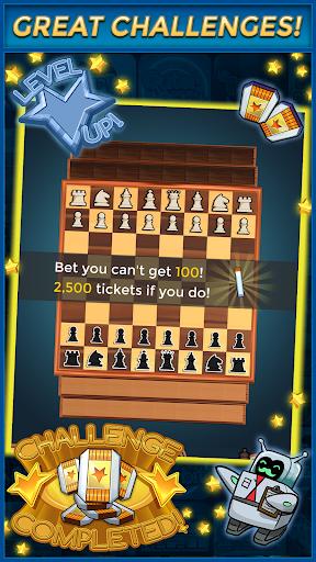 Big Time Chess – Make Money Free v screenshots 7