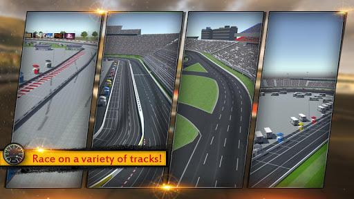Bike Race 3D Motorcycle Games v700103 screenshots 8