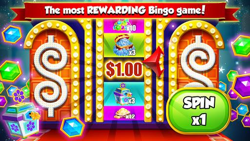Bingo Story Free Bingo Games v1.34.1 screenshots 10