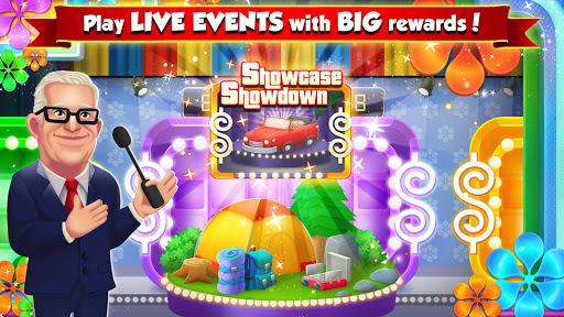 Bingo Story Free Bingo Games v1.34.1 screenshots 2