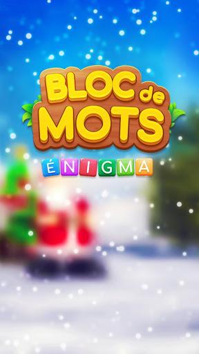 Bloc de Mots v1.6.6 screenshots 6