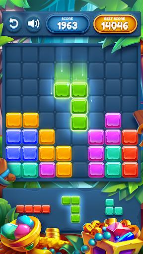 Block Puzzle Infinite v1.6.1 screenshots 1
