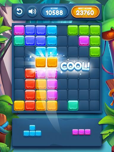 Block Puzzle Infinite v1.6.1 screenshots 4