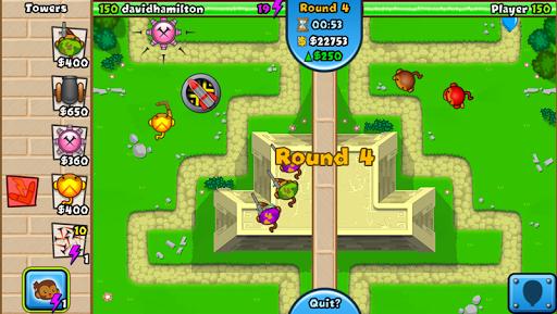 Bloons TD Battles v6.11 screenshots 7
