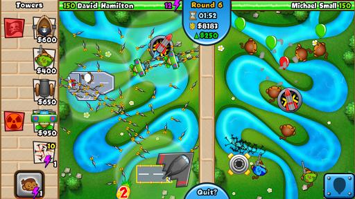 Bloons TD Battles v6.11 screenshots 9