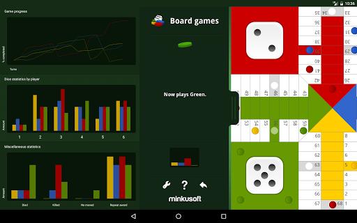Board Games v3.5.1 screenshots 10