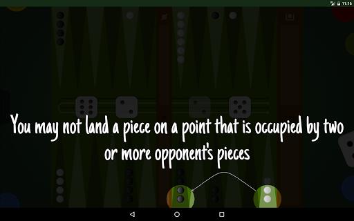 Board Games v3.5.1 screenshots 11