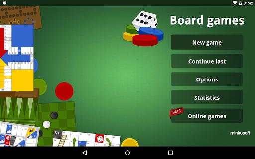 Board Games v3.5.1 screenshots 12