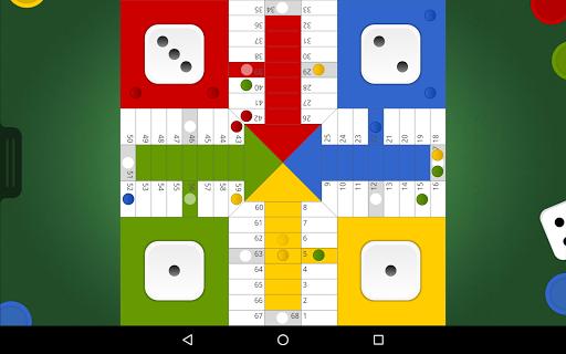 Board Games v3.5.1 screenshots 13