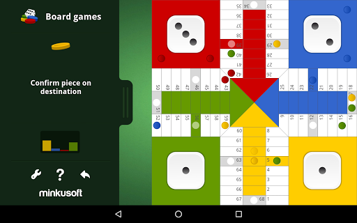 Board Games v3.5.1 screenshots 14