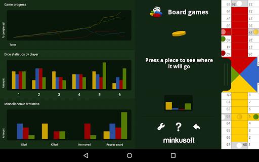 Board Games v3.5.1 screenshots 15