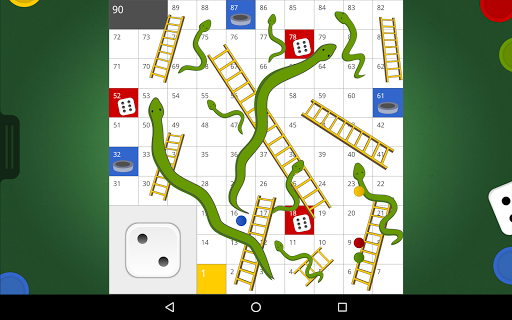 Board Games v3.5.1 screenshots 16